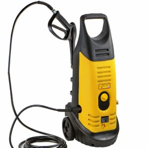 Stark 3000 PSI 2000W Electric Pressure Washer