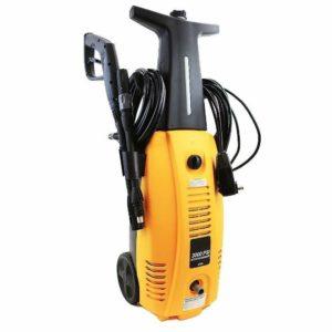 Youzee 3000 PSI burst power Electric High Pressure Washer 2000 watt motor Jet Sprayer