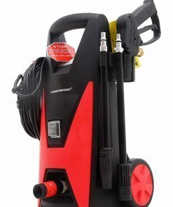Power Smart PS22 1300 Psi 120 V Electric Pressure Washer