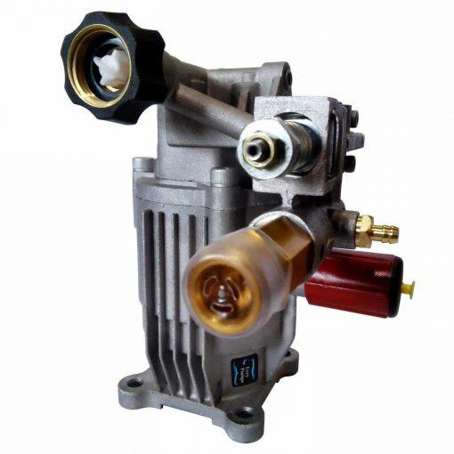 EZZY PUMP PRESSURE WASHER PUMP fits Honda Excell EXHA2425-1 EXHA2425-2 EXHA2425-3 New