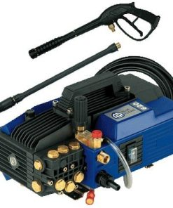 Blue Clean Prosumer 1900 PSI Hand Carry Electric Pressure Washer