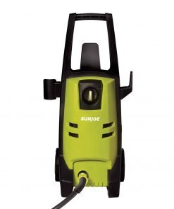 Buy Power Washer Online, Home Final