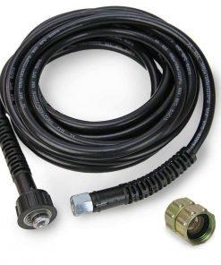 XtremepowerUS 3000PSI 2000W Electric High Pressure Burst Sprayer Washer