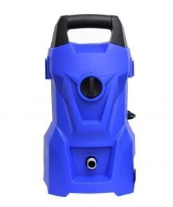 Azure Sky Electric Pressure Washer 1400W 1520PSI 1.3GPM Power Washer
