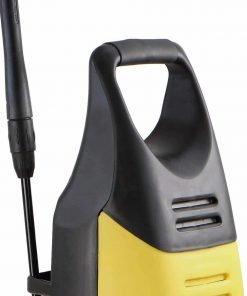 Stark 3000 PSI 2000W Electric Pressure Washer